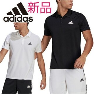 adidas - 値下げ!adidas ポロシャツ