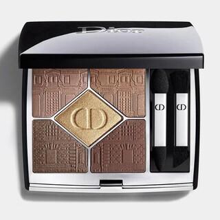 Dior - Dior サンク クルール クチュール アイシャドウ 限定色 469