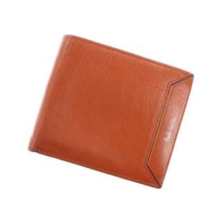 ポールスミス(Paul Smith)のPAUL SMITH 財布・コインケース メンズ(折り財布)
