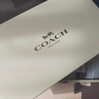 コーチ(COACH)のコーチ コップ(グラス/カップ)
