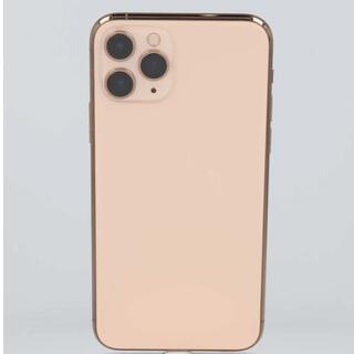 Apple - Iphone11pro 64G 未使用に近い