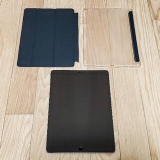 iPad - iPad Pro10.5 64GB(Softbank/SIMロック解除済み)