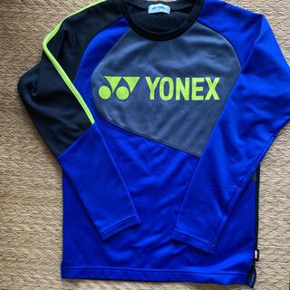 YONEX - ヨネックス サイズSS 長袖