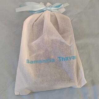 サマンサタバサ(Samantha Thavasa)のサマンサタバサ ディズニー シンデレラ 財布(財布)