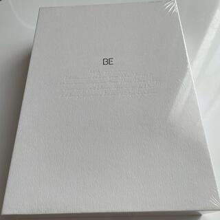 防弾少年団(BTS) - BE (Deluxe Edition)