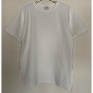 エックスガール(X-girl)のx-girl エックスガール BIG T 大きい(Tシャツ(半袖/袖なし))