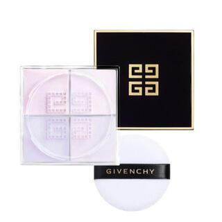 GIVENCHY - GIVENCHY プリズム・リーブル 11 2021年限定品