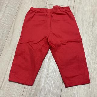 ジャカディ(Jacadi)のJACADI パンツ 12m(パンツ)