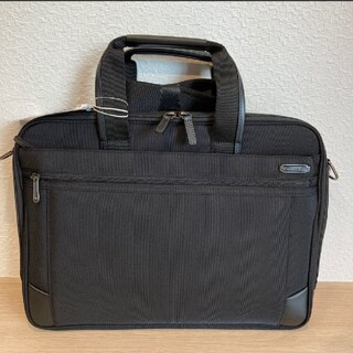 エース(ace.)の【週末限定価格】新品未使用 ACEビジネスバッグ ワールドトラベラー57221(ビジネスバッグ)