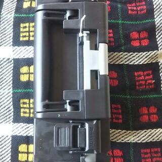 マキタ(Makita)のマキタ インパクトドライバー TD172DRGX 未使用品(工具/メンテナンス)