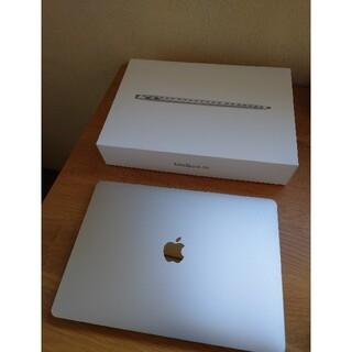 Apple MacBook Air  M1 13インチ 8GB RAM 512