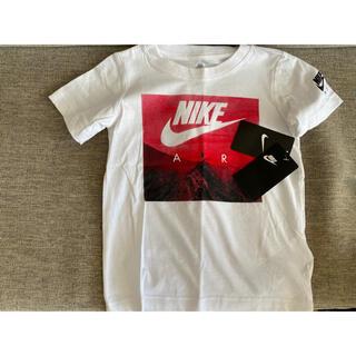NIKE - 【NIKE】キッズ Tシャツ