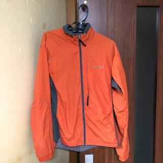 モンベル(mont bell)のジャケット(その他)