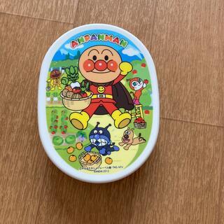 バンダイ(BANDAI)のアンパンマン お弁当箱(弁当用品)
