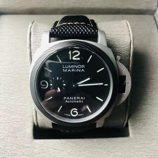 メンズ/腕時計/自動巻き