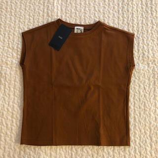 ドアーズ(DOORS / URBAN RESEARCH)の新品 アーバンリサーチドアーズ キッズカットソー 105(Tシャツ/カットソー)