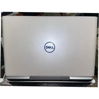 DELL -  高性能ゲーミングノートPC / DELL G7 15  Core i7