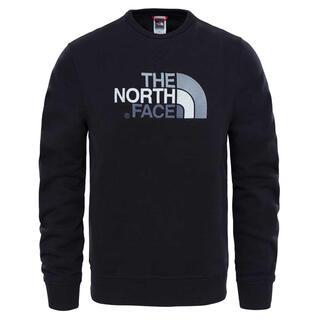 THE NORTH FACE - The north face トレーナー ノースフェイス トレーナー Mサイズ