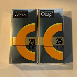 Obagi - オバジ C25 セラムネオ 新品未開封 美容液