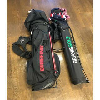 ゴルフクラブ セット briefing beams golf