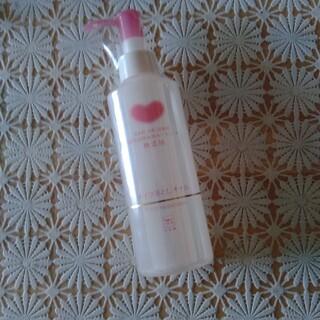 COW - 牛乳石鹸 カウブランド 無添加 メイク落としオイル(150ml)