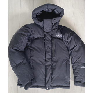 THE NORTH FACE - THE NORTH FACE  バルトロライトジャケットS