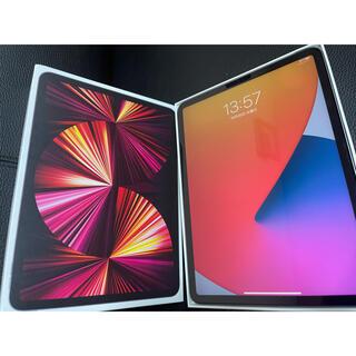 Apple - Apple iPad Pro 11インチ 第3世代 512GB 2021
