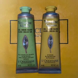 ロクシタン(L'OCCITANE)のロクシタンハンドクリーム(ハンドクリーム)