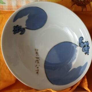 タチキチ(たち吉)の『たち吉 ボ―ル』(なす、かぶら)2個セット(食器)