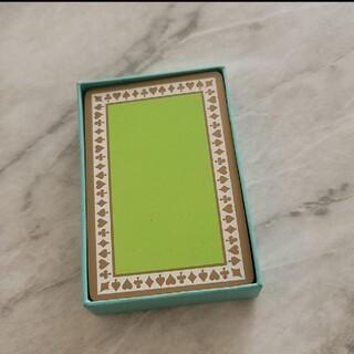 Tiffany & Co. - ティファニー トランプ