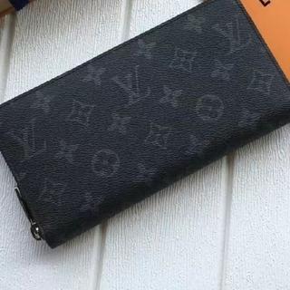 VIP向け 人気財布