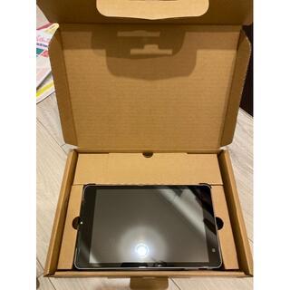 NEC - 【中古】NEC Windowsタブレット PC-TW708CAS