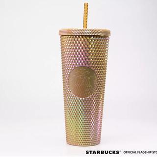 Starbucks Coffee - スターバックス 海外限定 タンブラー 2個セット