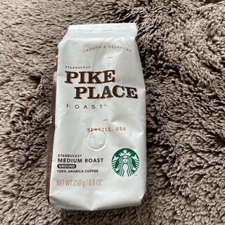 Starbucks Coffee - スターバックス コーヒー豆 250g