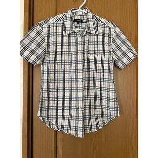 バーバリー(BURBERRY)のBurberry シャツ(ポロシャツ)