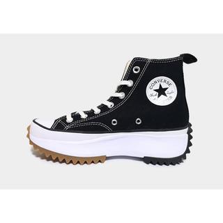 CONVERSE - Converse Run Star Hike Hi  ランスターハイク 26cm