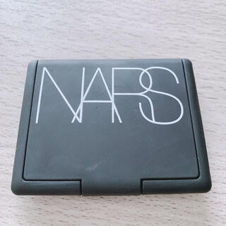 NARS - ★ NARS ピンクオレンジ アイシャドウ★