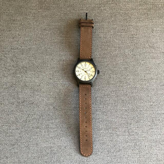 TIMEX - TIMEX タイメックス 時計