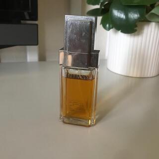 ティファニー(Tiffany & Co.)のティファニー 廃盤 香水(香水(女性用))