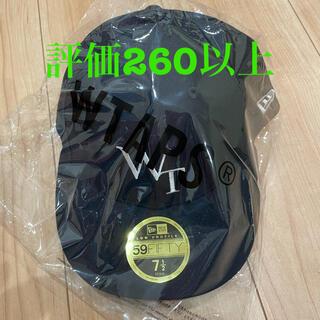 W)taps - 59FIFTY LOW PROFILE / CAP