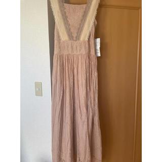 ROYAL PARTY - ドレス