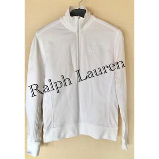 ラルフローレン(Ralph Lauren)のRalph Lauren golf ラルフローレンゴルフプルオーバー(ウエア)