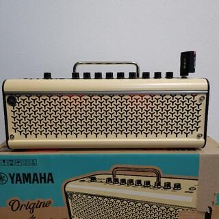 ヤマハ(ヤマハ)のYAMAHA THR30II Wireless line6 relay 10(ギターアンプ)