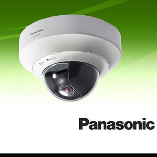 パナソニック(Panasonic)のBB-SC364 Panasonic パナソニック ネットワークカメラ 防犯(防犯カメラ)