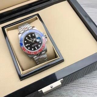 SS+ ‖腕時計‖OMEGA‖メンズ‖自動巻き‖時計‖·····