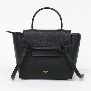 セリーヌ(celine)のCELINE shoulder bag(その他)
