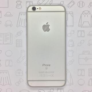 iPhone - 【B】iPhone 6s/16GB/358569073947238