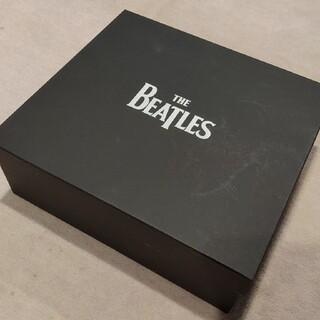 """The Beatles"" マグカップ"