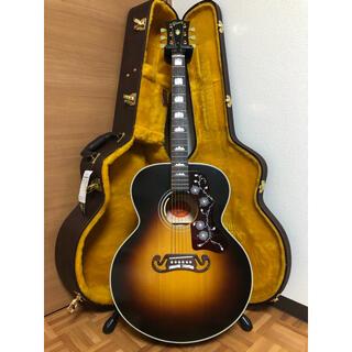 Gibson - Gibson Noel Gallagher adidas J-150 2021