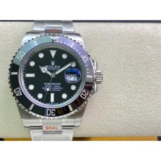 推薦★人気新作 ロレックス ROLEX 自動巻き 腕時計メンズ 流行時計1